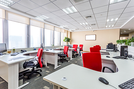 mumbai office Private Wealth management